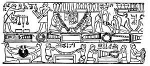 Origins Of Alchemy Alchemylab Com