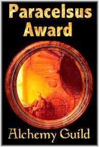 Paracelsus Award