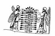 Assyrian Angels